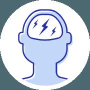 Home_Conditions_Headaches