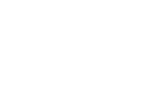 Northcote Chiropractic